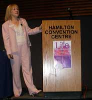 4th Life After Breast Cancer Conference